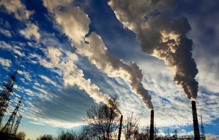 air-pollution_12312