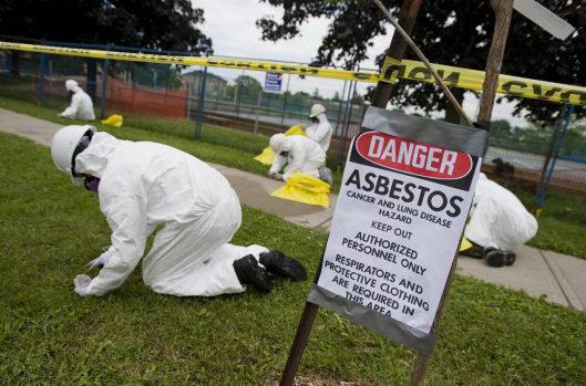 asbestos_2.jpg.size.xxlarge.letterbox