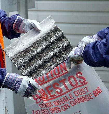 asbestos_729-420x0