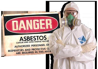 asbestos_img