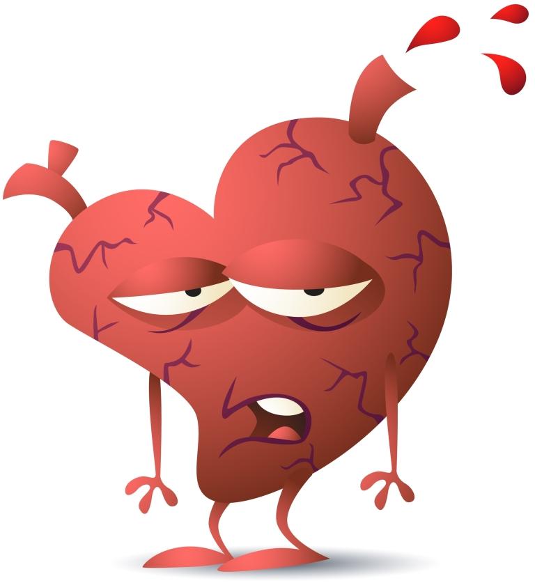 heart-disease-1