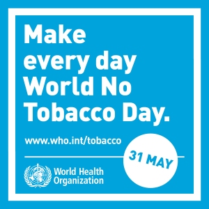 make-every-day-world-no-tobacco-day-31-may