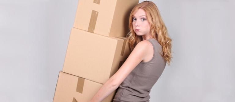 movingandhandling2