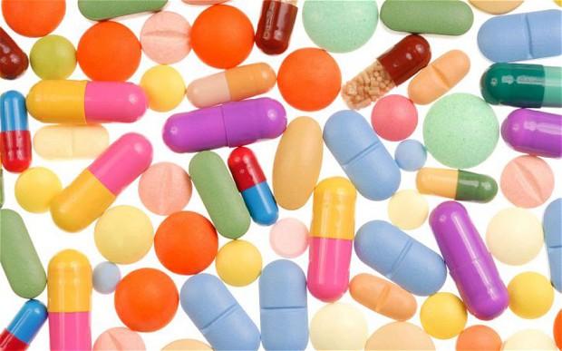 pills_2256706b