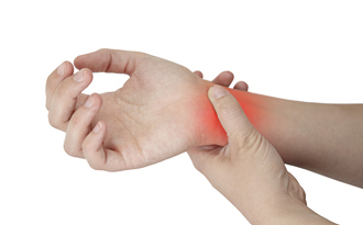 Repetitive strain injury 330 205