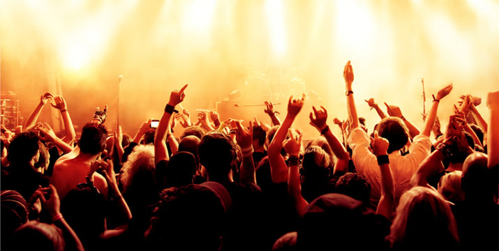 rock_roll