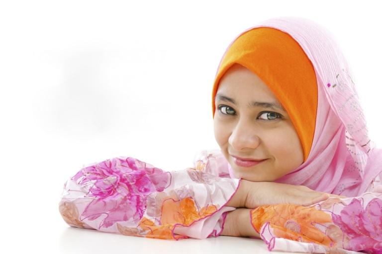 ramadan101151241-2