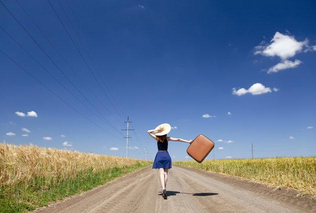 travellingasd