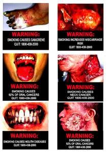 warning7