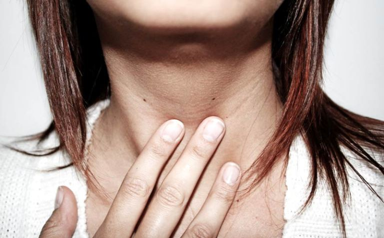 thyroid-problems-can-affect-the-entire-body