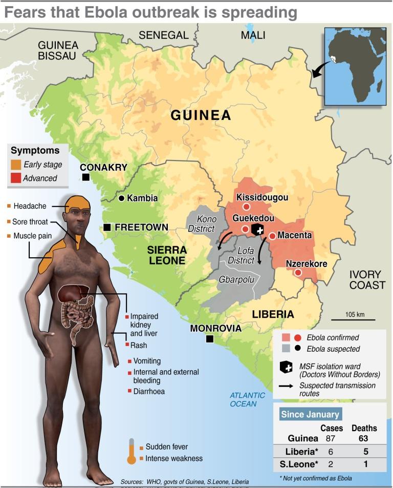 ebola140328ebola-jpg